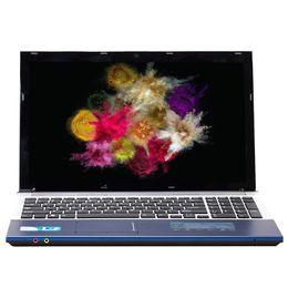 Discount ssd windows laptop - 15.6inch Intel Core i7 CPU 4GB RAM+120GB SSD+500GB HDD 1920x1080P FHD WIFI Bluetooth DVD-ROM Windows 10 Laptop Notebook