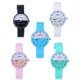Concise Moda Relógio de Quartzo Mulheres Relógios Das Senhoras Da Marca Famosa Relógio de Pulso Relógio Feminino Estudantes Crianças Assistir Presente