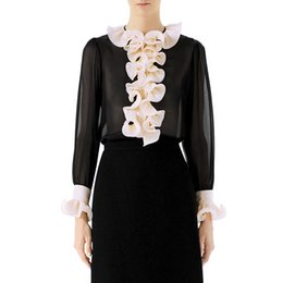 Cocktail Tops Blouses Online Shopping Cocktail Tops Blouses For Sale
