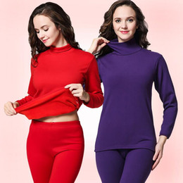 f5c0f8247c990 Huge savings for Plus Size Thermal Tops