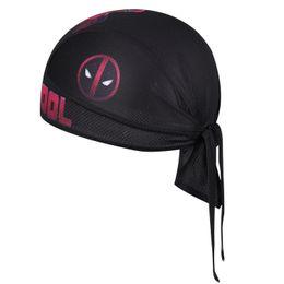 $enCountryForm.capitalKeyWord NZ - Breathable Multi Function Women Mens Bike Bicycle Hat Headscarf Cycling Cap Bandana Hood MTB Headband Pirate Head Scarf