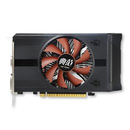 Chinese  2GD5 Graphics Card GTX1050 1455MHz GDDR5 Graphics and Video Cards 128bit GDDR5 PCI-E 3.0 Gaming Video Card Desktop manufacturers