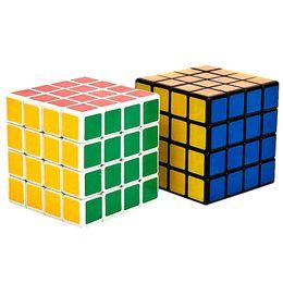 $enCountryForm.capitalKeyWord UK - Free DHL Puzzle cube 4x4x4 Magic Rubik Cube Game Rubik Learning Educational Game Rubik Cube Good Gift Toy Decompression toys B001