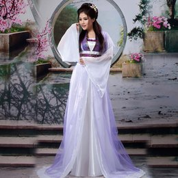 Traditional National Costumes Australia - Ancient Chinese Costume Chinese Traditional Hanfu Women Costume National Dance Costumes  sc 1 st  DHgate.com & Traditional National Costumes Australia | New Featured Traditional ...