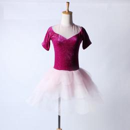 896fbb92a16e Ballerina Costumes Kids NZ