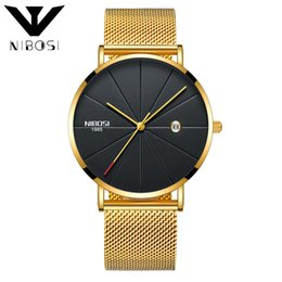 Mechanical Wholesale In Watches Women's Wristwatches cAqS3R54jL