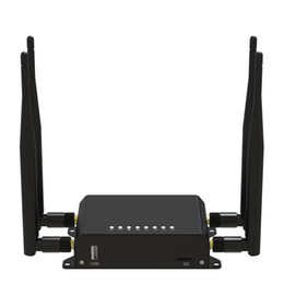 Discount 3g sim card slot - 300Mbps OpenWRT Router 21M 3G WCDMA UTMS HSPA wireless wi fi router with sim card slot