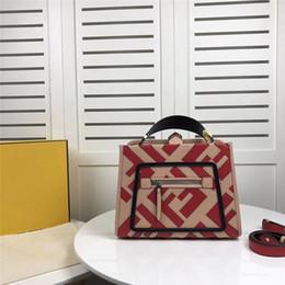 Chain style designer ClutCh online shopping - women designer handbags luxury tote clutch bag genuine leather high quality flap bags messenger crossbody bag fashion