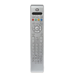 $enCountryForm.capitalKeyWord Australia - Universal Replacement Smart LCD   LED   TV Remote Control For Philips RC4347