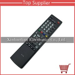 Wholesale New Remote Control For DENON RC RC RC AVR AVR AV Receiver