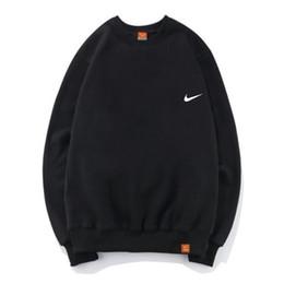 ea5bab503ca8 hoodies sweatshirts Man New Pattern Sweater Autumn Loose Coat Slim Motion  Leisure Time Suit Trend Up Male Style Jacket