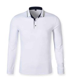ca27791c83338 Long Sleeve Xs Polo Shirts Canada | Best Selling Long Sleeve Xs Polo ...
