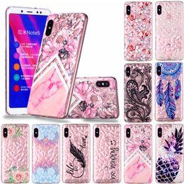 separation shoes 899c4 df11d Xiaomi Mobile Back Cover Online Shopping | Xiaomi Mobile Back Cover ...