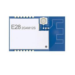 2.4ghz module online shopping - SX1280 wireless module GHz LoRa Wireless distance location G M M