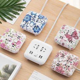 Amazing Usb Plug Charge Board Online Shopping Usb Plug Charge Board For Sale Wiring Digital Resources Jonipongeslowmaporg