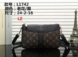 Discount thread crochet pattern - Famous Brand Women Bags Designer Luxury Handbags Fashion Handbag Shoulder Lady Pattern Bag Small Bee Packet Bag Crossbod