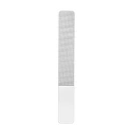 $enCountryForm.capitalKeyWord UK - Crystal Glass Nail Sanding Buffer Block Nail File Polishing Buffer for Manicure Pedicure Gel Polish Remover Art Tool