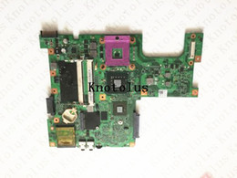 $enCountryForm.capitalKeyWord Australia - CN-0H314N 0H314N for inspiron 1545 I1545 motherboard non-integrated graphics card ddr2 Free Shipping 100% test ok