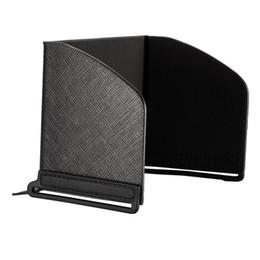Sun monitorS online shopping - New Phone Tablet Monitor Sunshade Sun Hood Cover For DJI Phantom L111