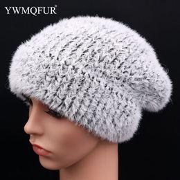 e5366fae39fbd1 Winter Women Hats Solid Knit Keep Warm Girl Hat Solid Fashion Female  Skullies Beanies Ladies Gravity Falls Caps 2018 New Arrival D18110102