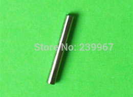 $enCountryForm.capitalKeyWord Australia - 5 X Cam shaft Pin for Honda GX35 engine brush cutter replacement part Camshaft