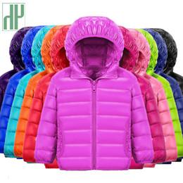 ef4a27d9a Teenage Girls Winter Jackets Canada