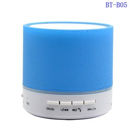 $enCountryForm.capitalKeyWord NZ - Night Light LED USB FM Color Loudspeakers Portable Box Subwoofer Support TF Wireless Bluetooth Speaker