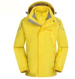 $enCountryForm.capitalKeyWord NZ - Factory direct selling children's stormwear children's school uniforms two-piece cotton liner wind ventilation warm s-2xl