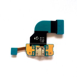 $enCountryForm.capitalKeyWord Australia - For Galaxy Tab 3 8.0 T311 SM-T311 USB Charging Port Charger Dock Connector Flex Cable