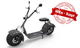 $enCountryForm.capitalKeyWord Canada - 1000W Powerful High Speed Lithium Battery Citycoco 1000W Electric scooter,electric motorcycle,bicycle,electric bike With Harley Style 2018