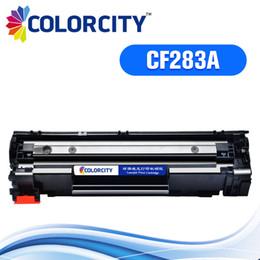 Toner For Printers Online Shopping | Toner Cartridges For Hp