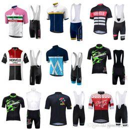 f9d23559556 Bikes Clothes Merida Canada - 2018 Morvelo MERIDA Men Cycling Jersey Summer  Team Bike Clothing Ropa