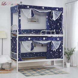 Bunk Beds Nz Buy New Bunk Beds Online From Best Sellers Dhgate