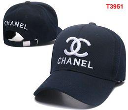 Мяч шляпы роскошные унисекс бренд Бейсбол козырек шляпа Мужчины Женщины мода спорт Strapback дизайнер кости gorras солнце casquette гольф шляпа 24