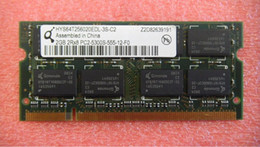 $enCountryForm.capitalKeyWord NZ - for Lenovo 410A 410L 410M 410T 420A 420MF40 F40A F40M F41A F41G F41M C462A Laptop 4GB DDR2 667 RAM 2GB 2Rx8 PC2-5300S 200-PIN SODIMM memory