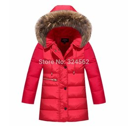 737431ab2 Real Fur Coats Girls Online Shopping