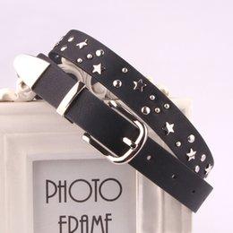 Women's Belts Reliable Jxqbsydk Luxury Brand Women Belts Fashion Hollow Pattern Belts Solid Color High Quality Leather Belts Pin Buckle Strap Belts