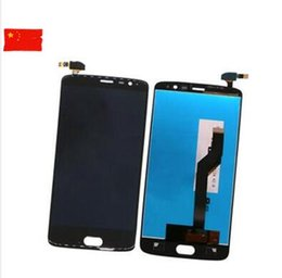 $enCountryForm.capitalKeyWord NZ - For ZTE Blade V8 Pro Z978 LCD Display Touch Screen Digitizer For ZTE Blade V8 Pro Screen LCD Display