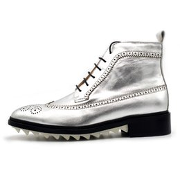 7926d26653d4f8 Weiße Schaffellstiefel Online Großhandel Vertriebspartner