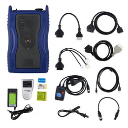 gds vci kia 2019 - GDS VCI Auto Diagnostic Programming Tool for KIA for HYUNDAI with Trigger Module Flight Record Function