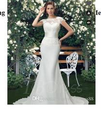ce5b20a28e931 Black Sequin Cocktail Dress Plus Sizes Australia - Plus Size Wedding  DressesBateau Lace Trumpet Mermaid Court