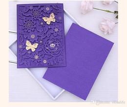 Customized Invitation Cards Nz Buy New Customized Invitation Cards