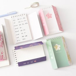 daily planners online shopping wholesale daily planners for sale