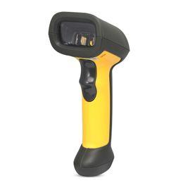 high speed scanners 2019 - Orignal Sunlux XL-528 barcode scanner 32Bit high scan speed bar code scanner cheap high speed scanners