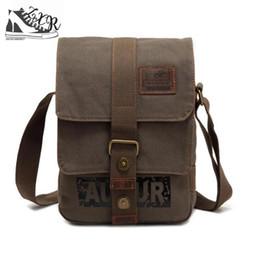 2e1482a36747 Zuoxiangru стильный Crossbody сумка многофункциональный мужчины холст один  ремень сумка Все матч сумка плеча женщины Messenger