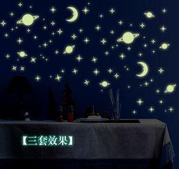 Glow Dark Wallpaper Nz Buy New Glow Dark Wallpaper Online From