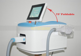 $enCountryForm.capitalKeyWord Canada - Elight shr ipl hair removal machine beauty equipment laser hair removal machine IPL Acne removal RF face lifting