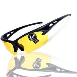$enCountryForm.capitalKeyWord UK - Night vision goggles drivers night-vision glasses anti glare night with luminous driving glasses Protective Gears sunglasses