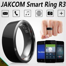 $enCountryForm.capitalKeyWord NZ - JAKCOM R3 Smart Ring Hot Sale in Other Intercoms Access Control like pcp air rifle floppy emulator magnetic card reader