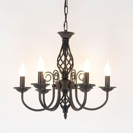 wrought iron candle chandeliers australia new featured wrought
